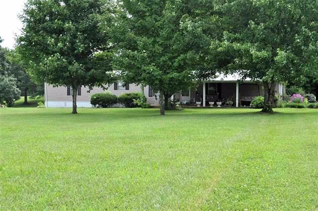 Photo of 2166 Hall Leffew Road  Franklin  KY