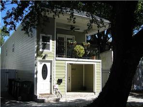 Photo of 4515 Banks St  New Orleans  LA