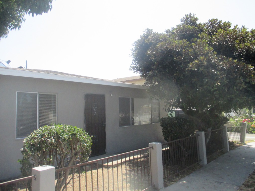 Photo of 14714 Firmona Ave  Lawndale  CA
