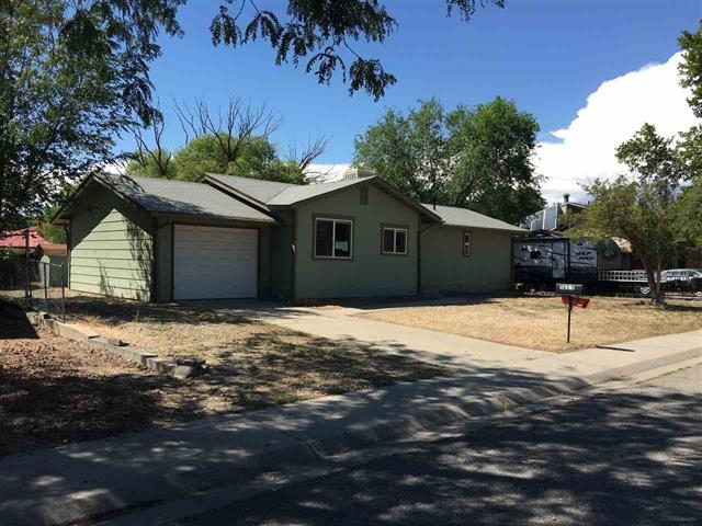 Photo of 563 12 Eastmoor Dr  Grand Junction  CO