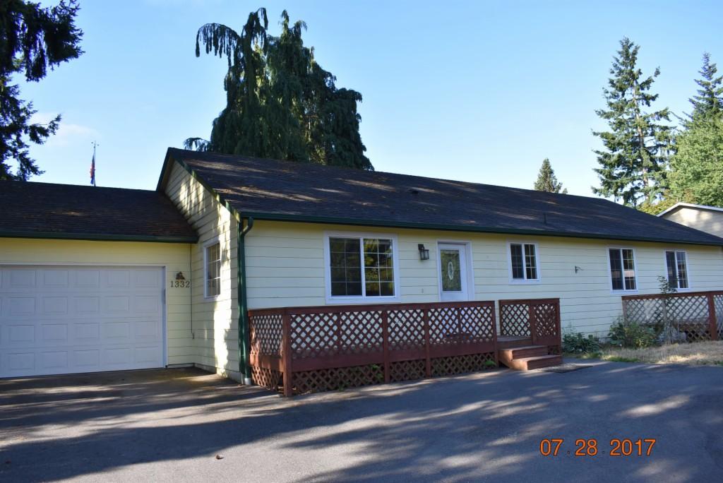 Photo of 1332 Kossuth Ave  Everett  WA
