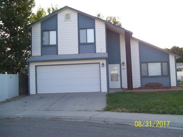 Photo of 426 12 Saxon Ct  Grand Junction  CO