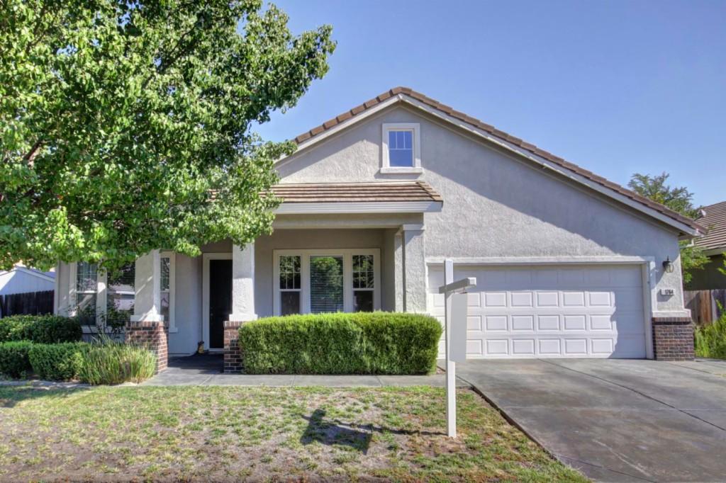 Photo of 1764 San Jose Way  Roseville  CA