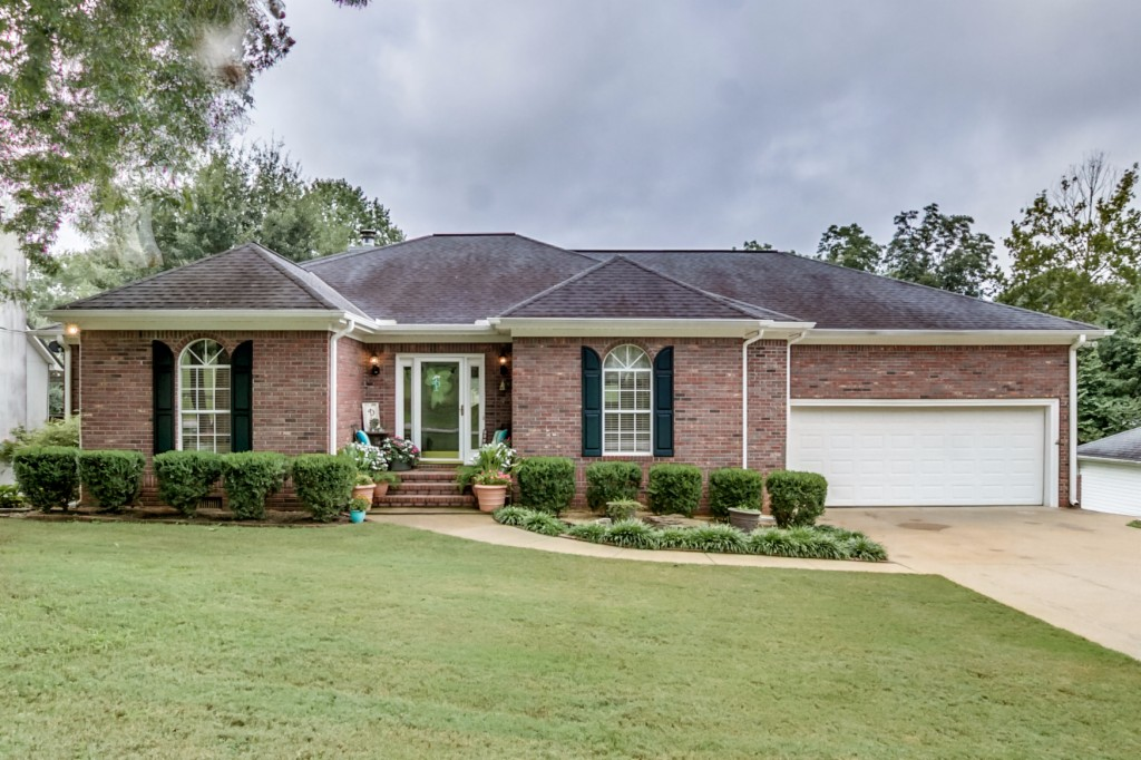 Photo of 3413 Rockford  Northport  AL