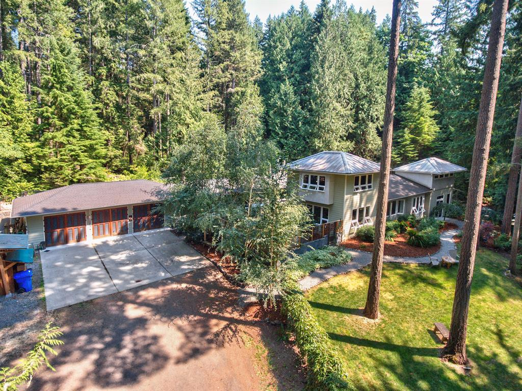Photo of 2720 108th St NW 108th St NW  Gig Harbor  WA
