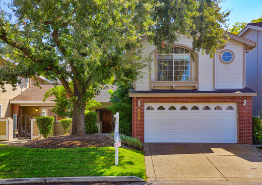 Photo of 4024 Eastwood Village Lane  Carmichael  CA