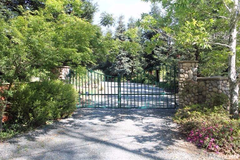 Photo of 10285 Maggy Rd  Wilton  CA