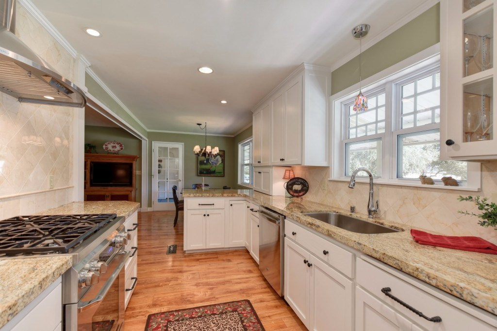 Photo of 8355 Willow Valley Place  Granite Bay  CA