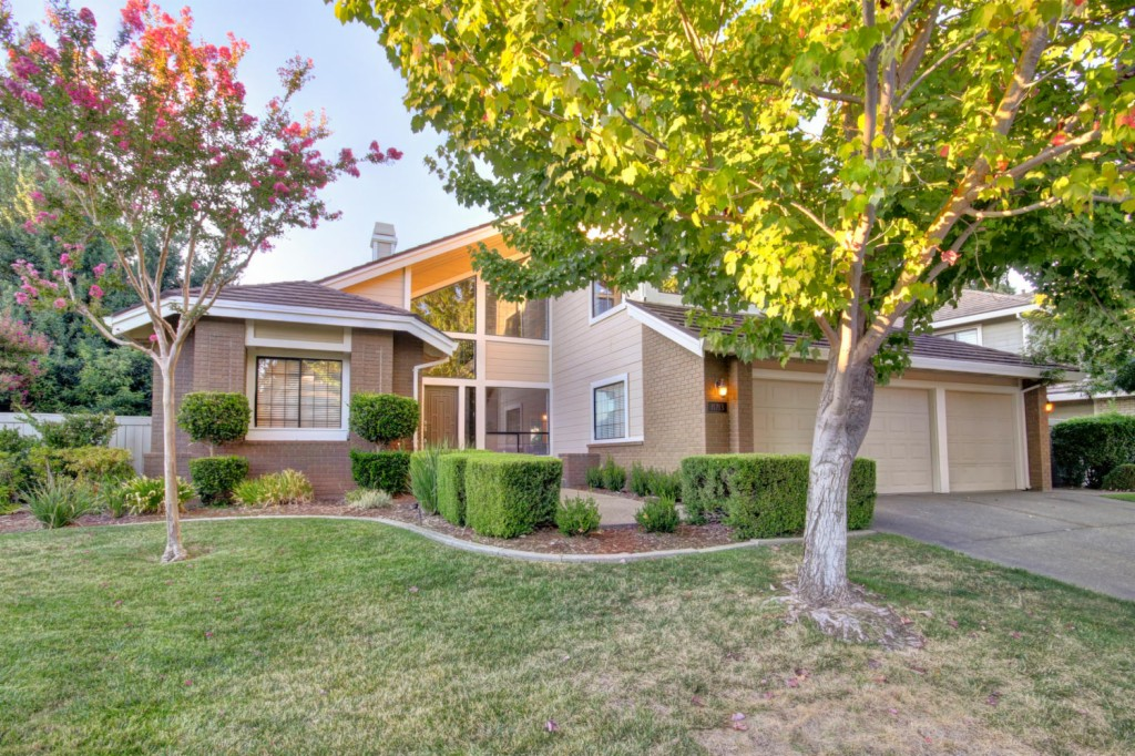 Photo of 11713 Hollenbeck Way  Rancho Cordova  CA