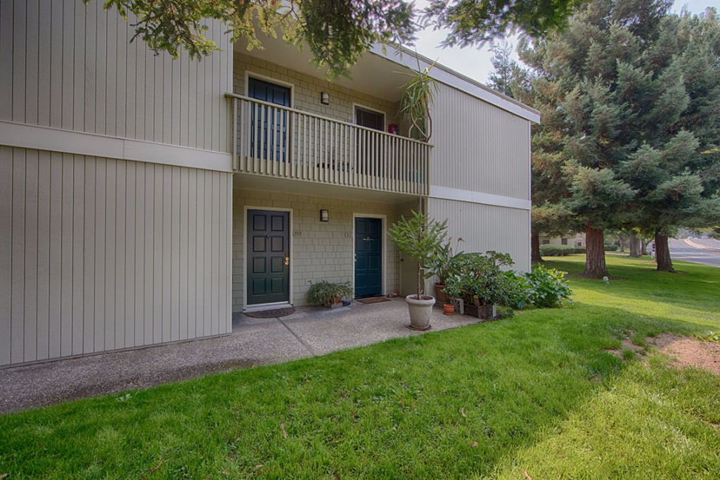 Photo of 280 Easy St  Mountain View  CA