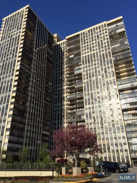 Photo of 300 Winston Dr  Cliffside Park  NJ