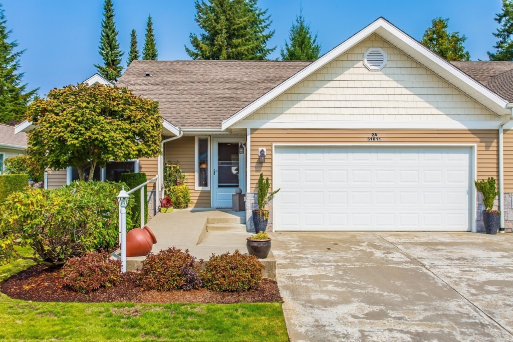 Photo of 31811 48th Circle SW  Federal Way  WA