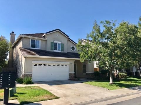 Photo of 4964 Bay View  Stockton  CA