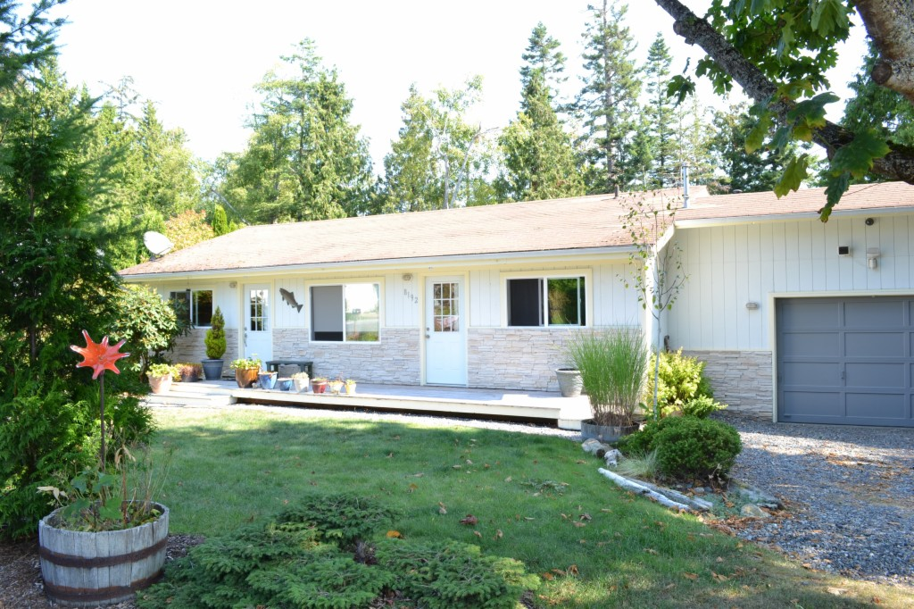 Photo of 8192 Skeena Way  Blaine  WA