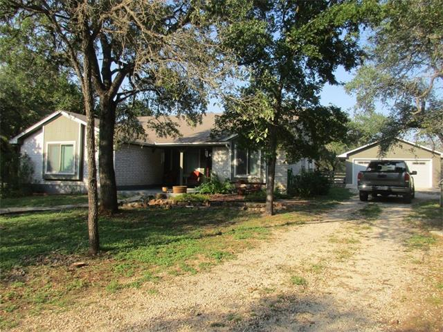 Photo of 228 Deer Trail DR  San Marcos  TX