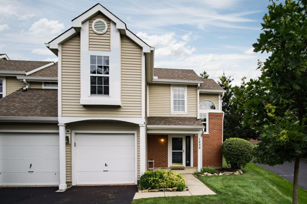 Photo of 1255 Smugglers way  Centerville  OH