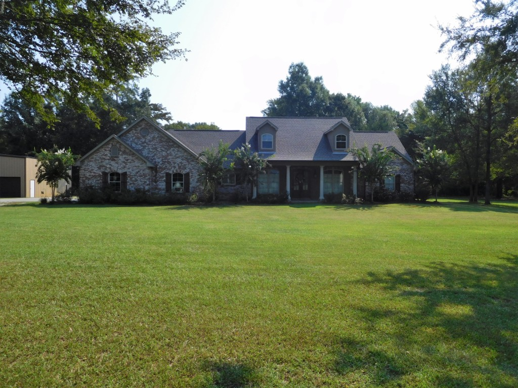 Photo of 495 McClanahan Road  Rayville  LA