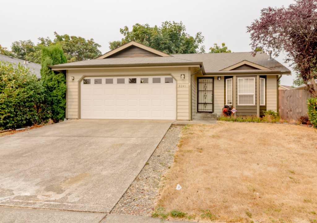 Photo of 5041 39th St NE  Tacoma  WA