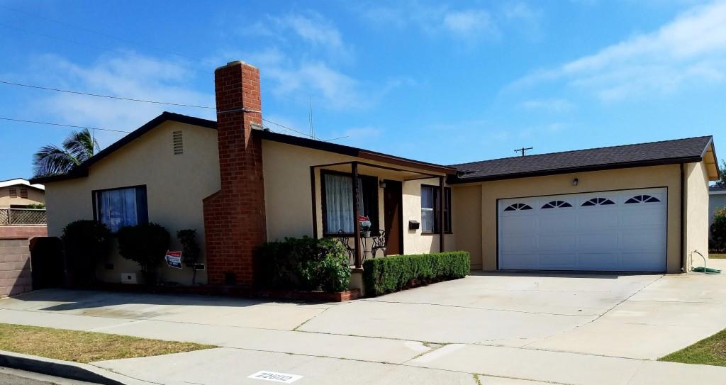 Photo of 22602 Marjorie Avenue  Torrance  CA