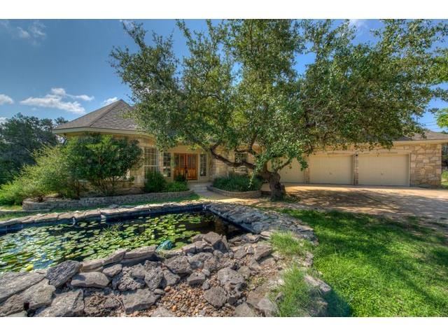 Photo of 10601 Little Thicket RD  Austin  TX