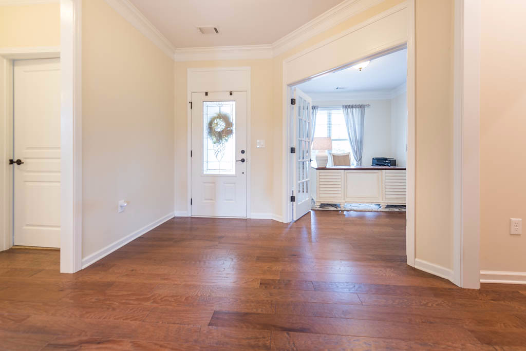 604 Hemlock Trail, Canton in Cherokee County, GA 30114 Home for Sale