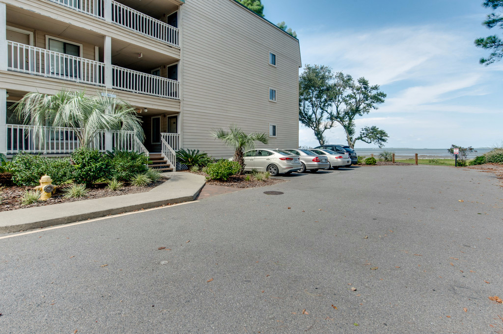 Photo of 239 Beach City Rd  Hilton Head Island  SC
