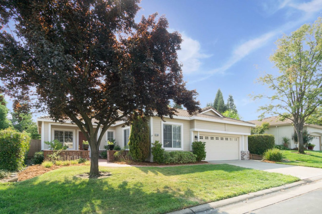 Photo of 1150 Sinclair Way  Roseville  CA