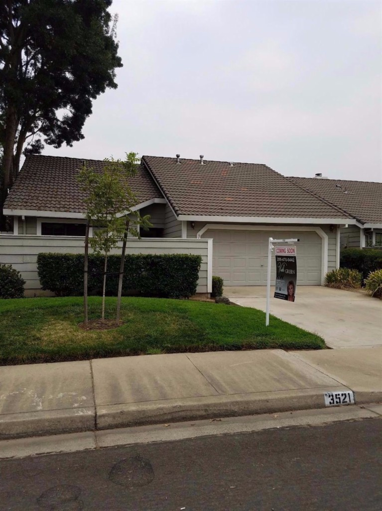 Photo of 3521 Veneman Ave N  Modesto  CA