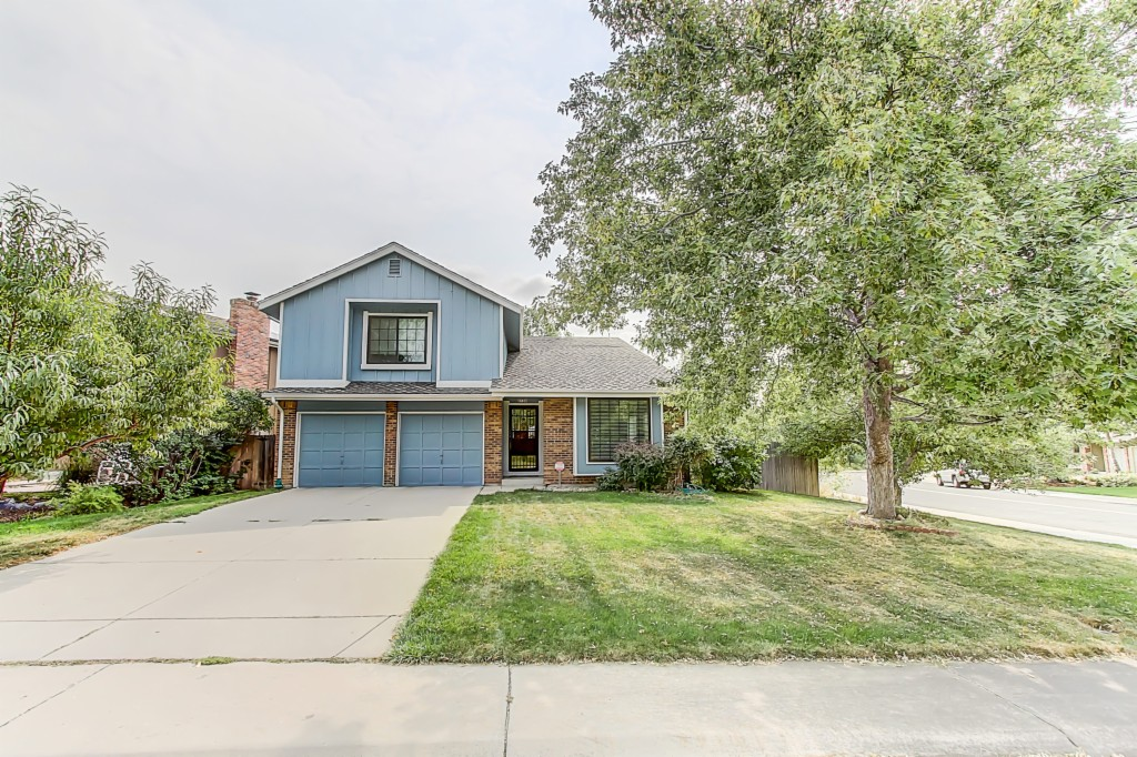 Photo of 8160 Cody Ct  Arvada  CO