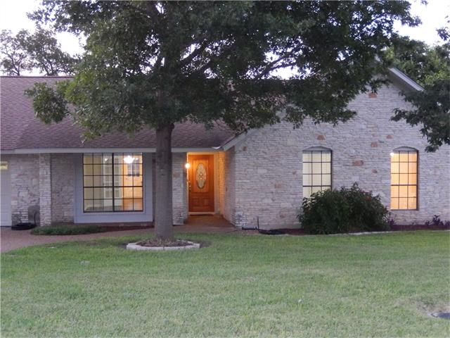 Photo of 108 Oakland DR  Georgetown  TX