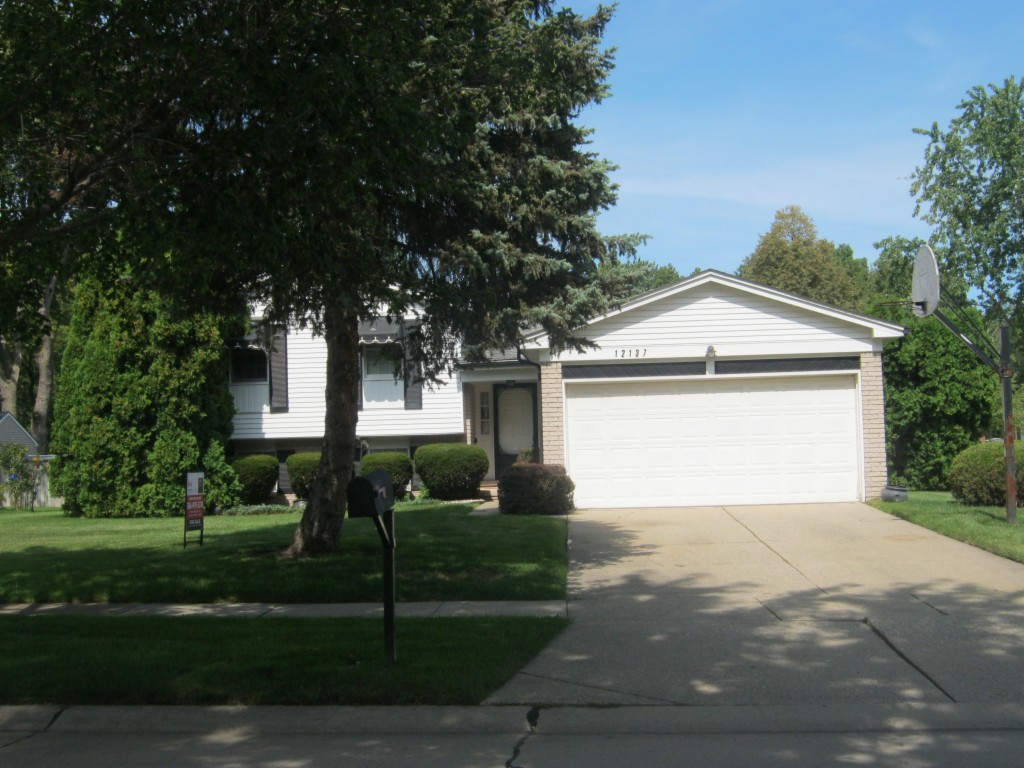 Photo of 12137 Volpe  Sterling Heights  MI
