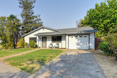 Photo of 8661 Wren Circle  Elk Grove  CA