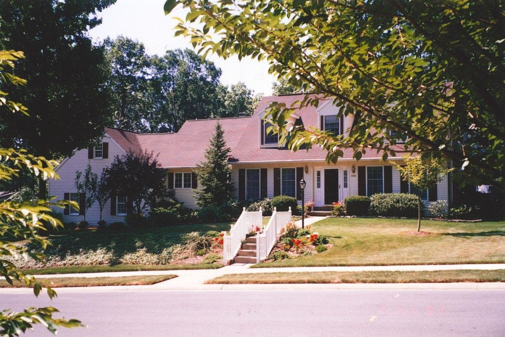 Photo of 656 Severn Drive  State College  PA