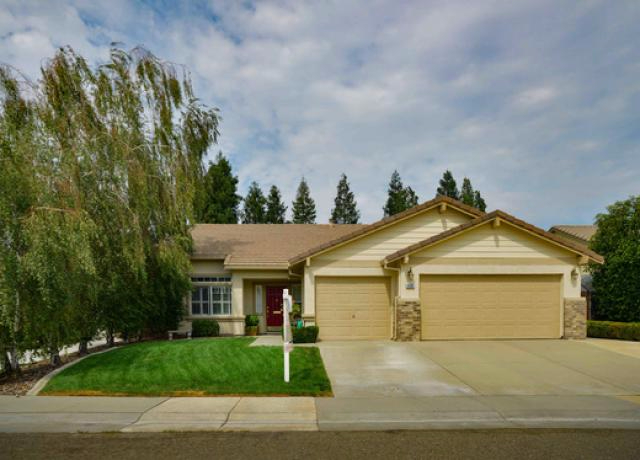 Photo of 8533 Heartleaf Ct  Elk Grove  CA