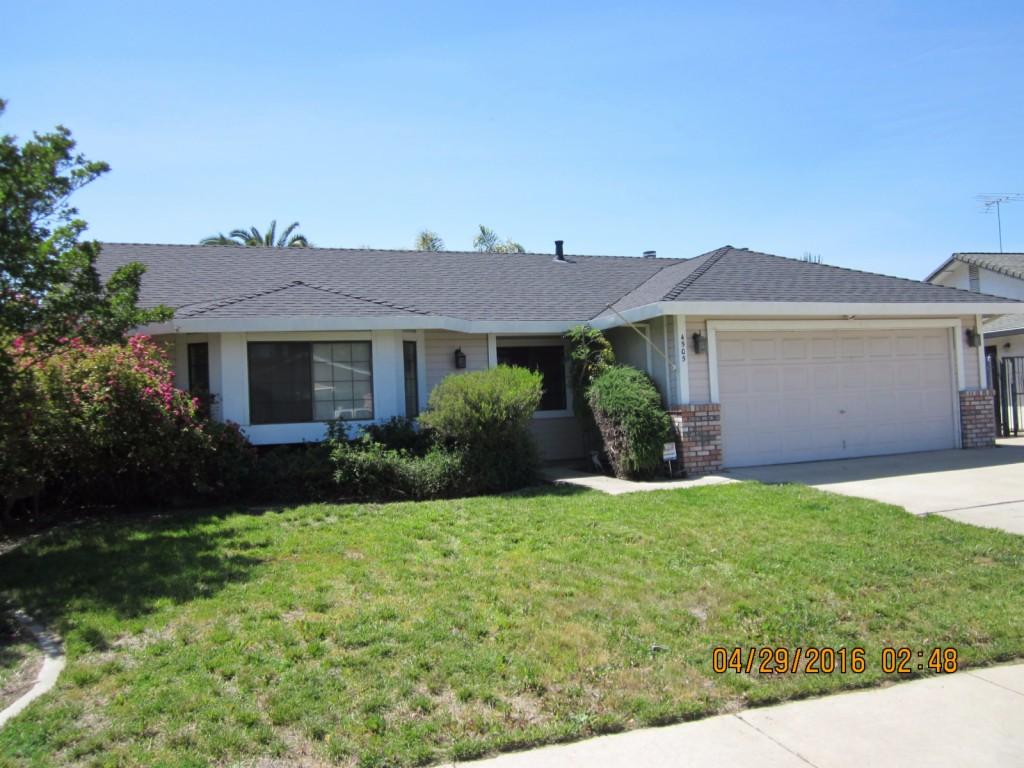 Photo of 4505 Capewood Drive  Salida  CA