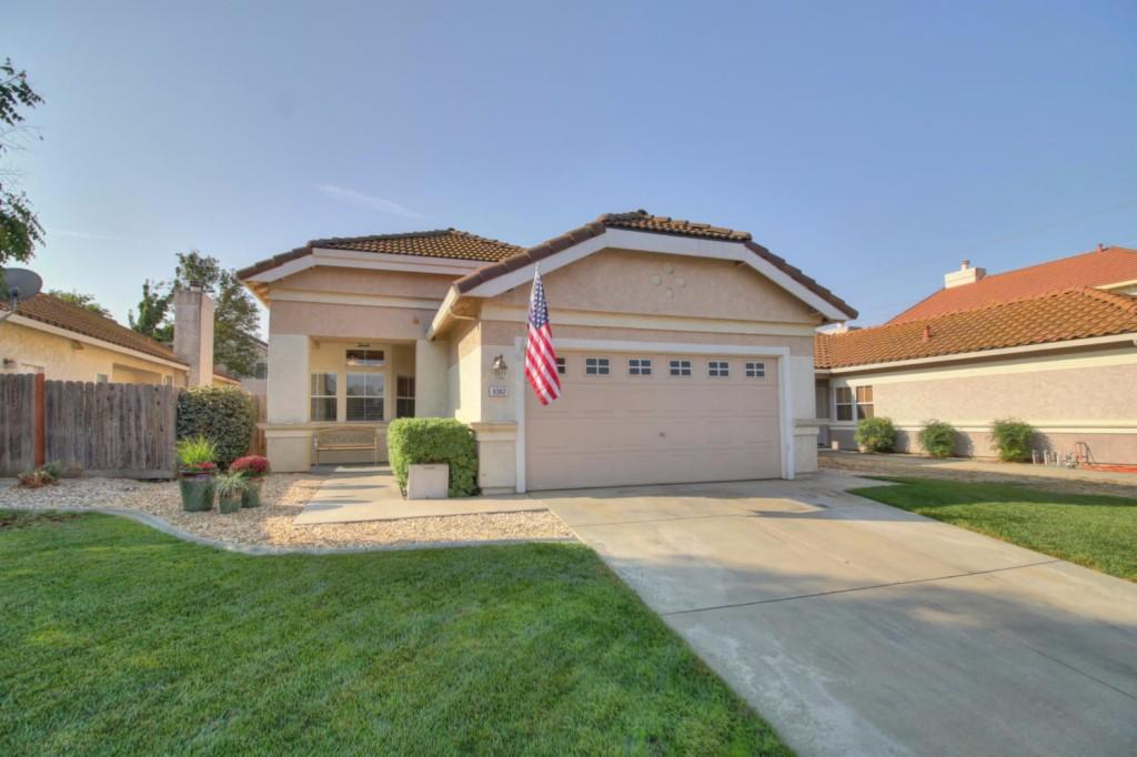 Photo of 9362 Washford Ct  Sacramento  CA
