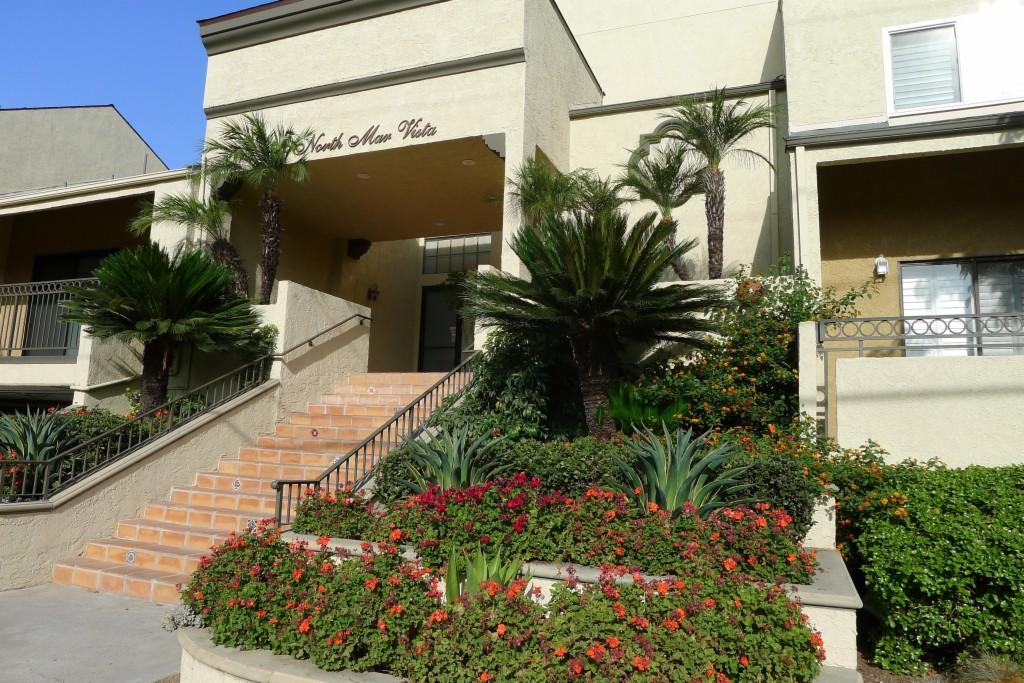 Photo of 64 Mar Vista Avenue  Pasadena  CA