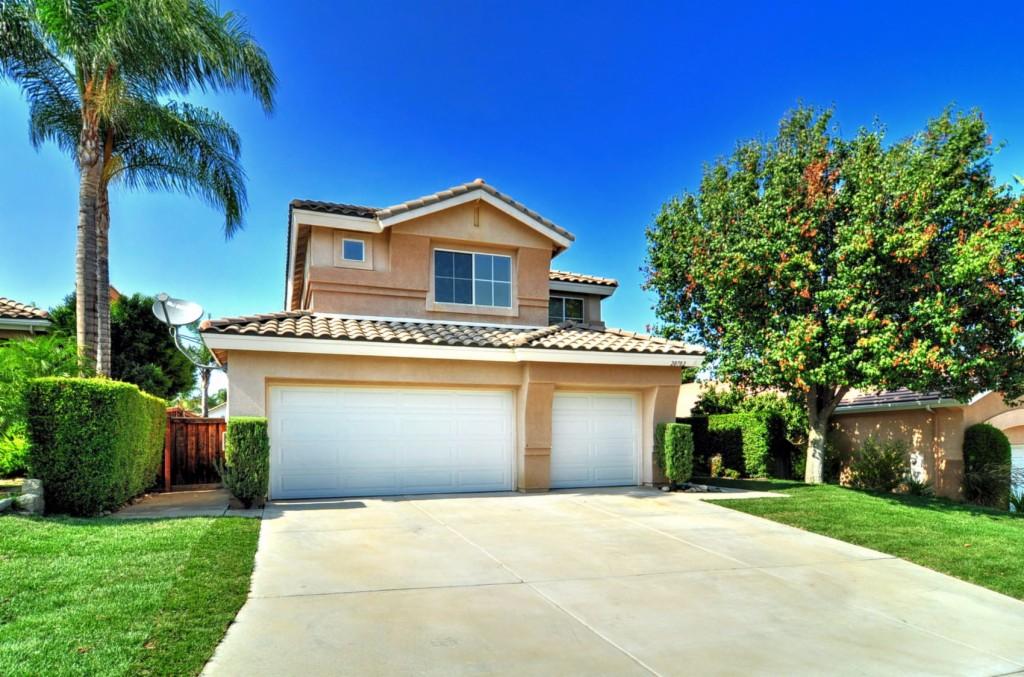 Photo of 20782 Hillsdale Road  Riverside  CA