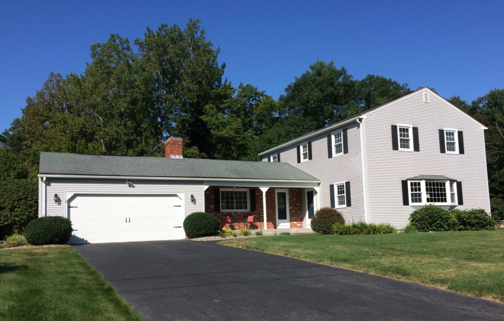 Photo of 9 Millbrook Drive  Wilbraham  MA