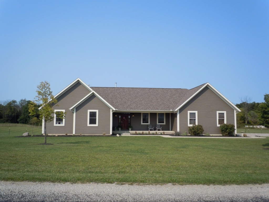 Photo of 4059 Prices Creek Rd  Lewisburg  OH