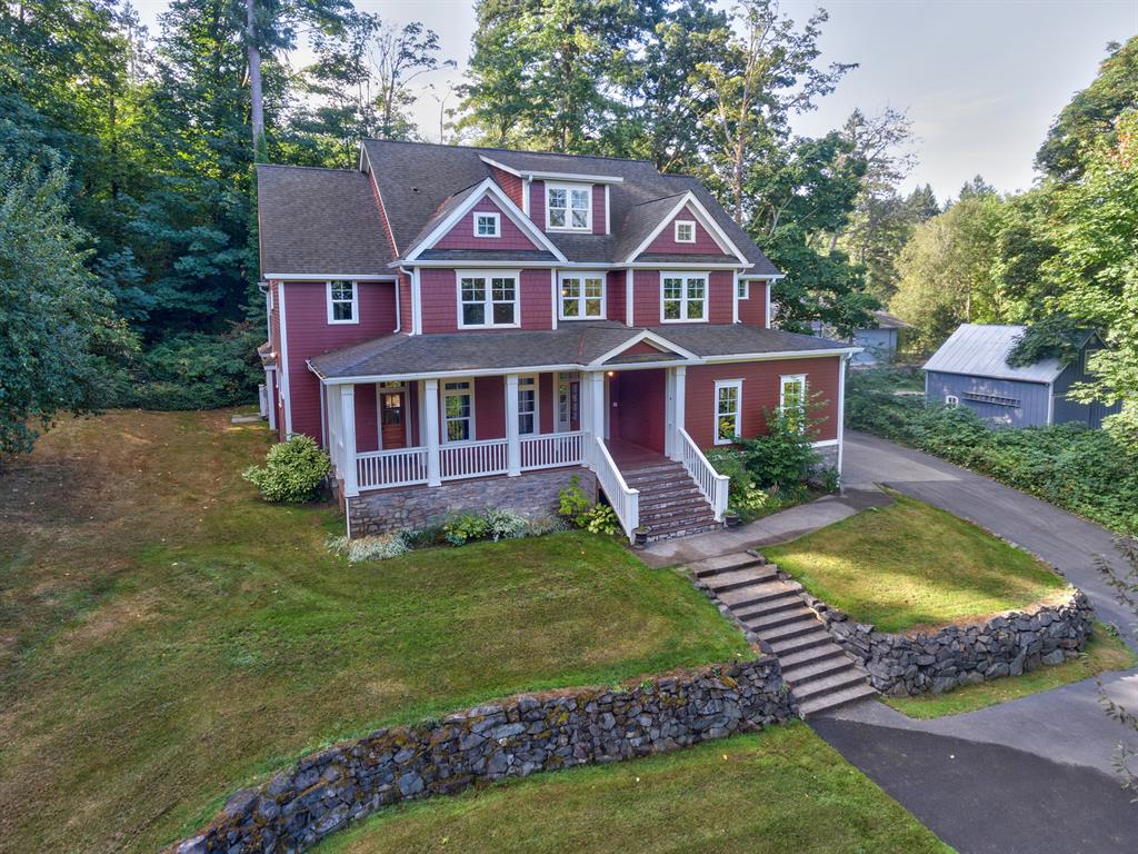 Photo of 5310 East Hillcrest Drive  Port Orchard  WA