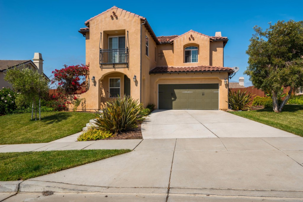 Photo of 739 Voyager  Lompoc  CA