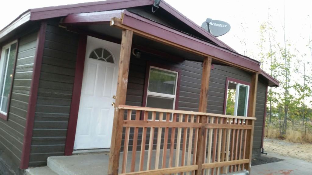 Photo of 1673 2nd Ave  Olivehurst  CA
