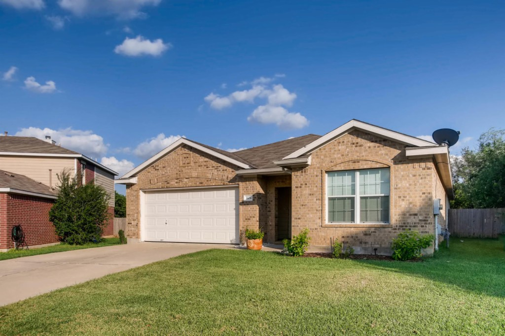Photo of 1604 Gouda CT  Cedar Park  TX