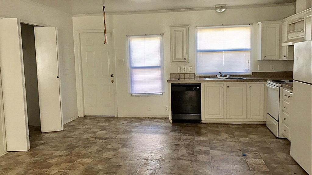 Photo of 11822 Greensbrook Forest Drive  Houston  TX