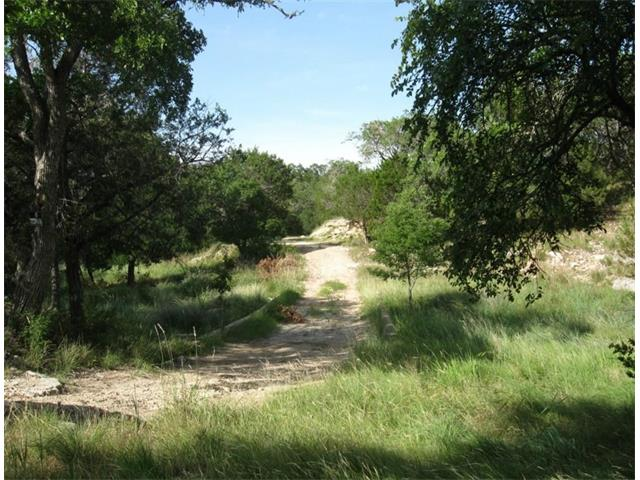 Photo of 1280 Hart LN  Dripping Springs  TX