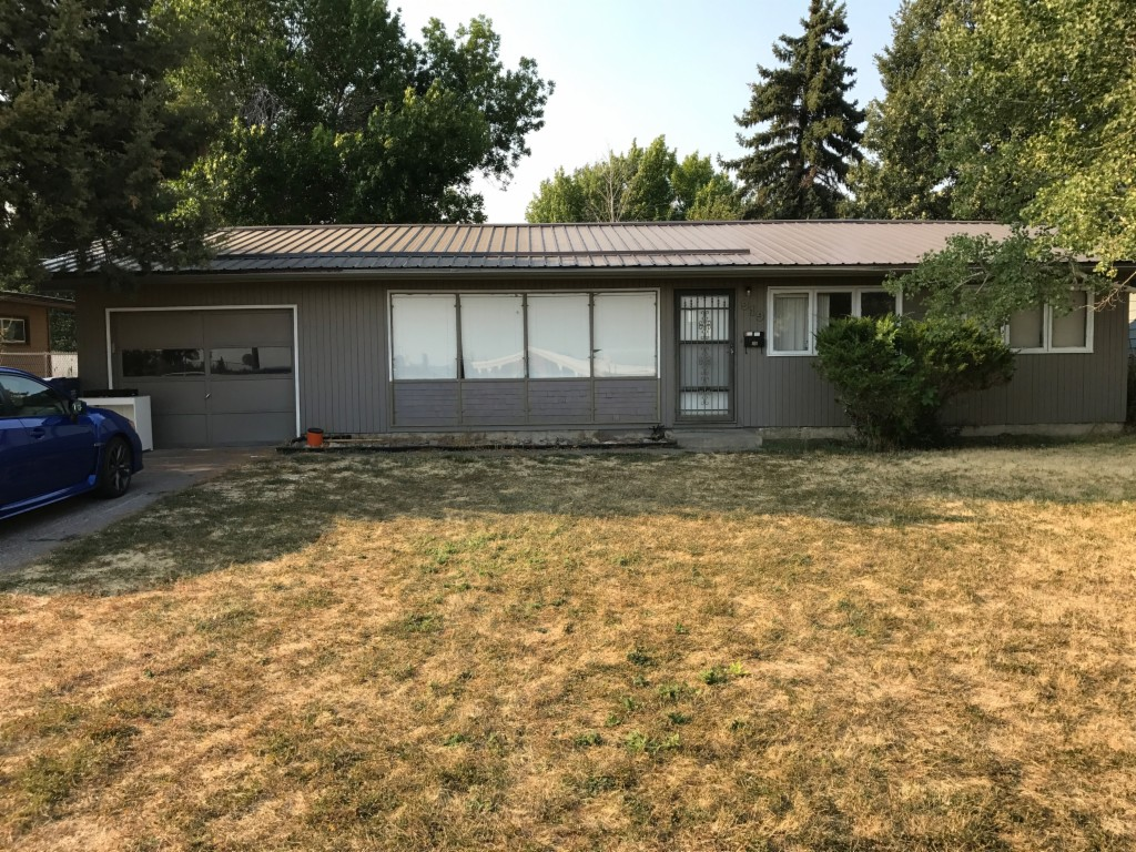 Photo of 919 Avenue A NW  Great Falls  MT