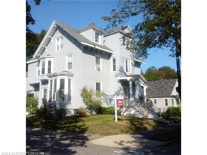 Photo of 57 Pleasant AVE 57  Portland  ME