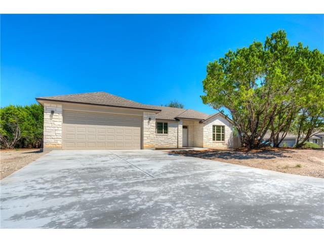 Photo of 6200 Pokealong PATH  Lago Vista  TX