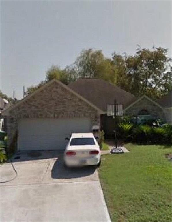 Photo of 7923 Comal  Houston  TX